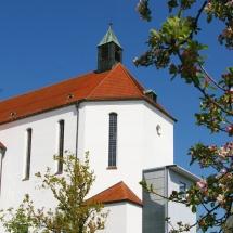 Schulhof 05
